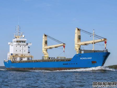 Aalto Shipping收购2艘加强版冰级散货船