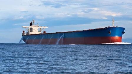 """合力应对挑战,做压载水管理公约的""""深度参与者"""""""