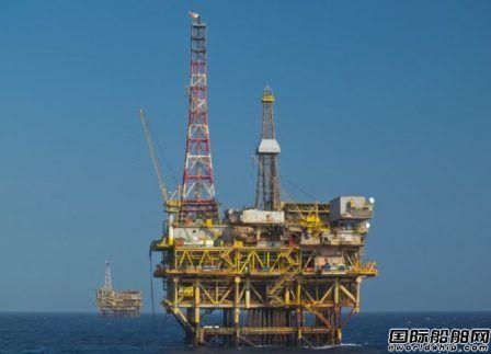 巴西国油PNA-2平台发生事故1人死亡
