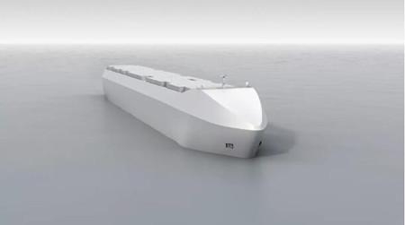 无人船的真实状况:船长与计算机之间的制约平衡