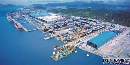 慧洋海运将订造2艘Ultramax型散货船