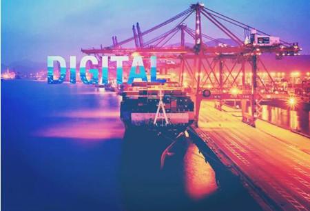 达飞与Freightos合作推进航运业数字化