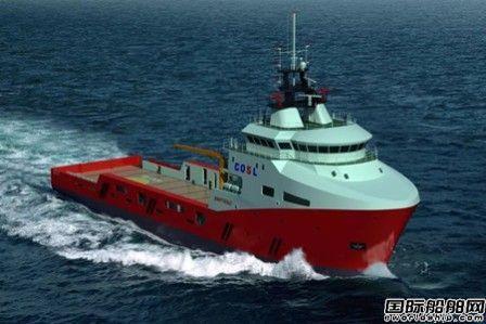 12艘!两家船厂揽获今年全球最大海工船订单