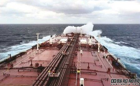 超过70艘VLCC交付~明年油船市场压力大