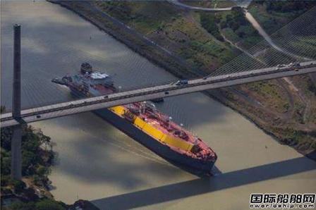 壳牌租赁6艘新建174000立方米LNG船