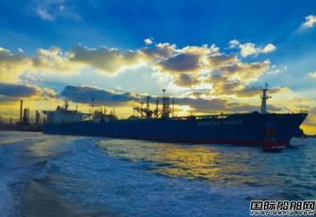 Alfa Laval为土耳其16艘油船升级压载水处理系统