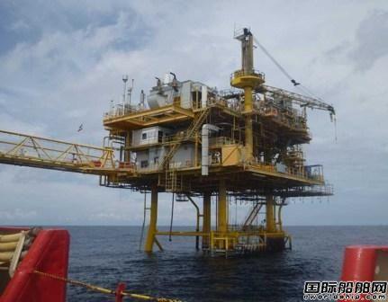 Acteon集团收购深水腐蚀公司Deepwater Corrosion