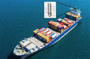 伟德船舶获欧洲知名船东废气清洁系统订单