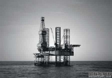 Borr Drilling获4座钻井平台租约