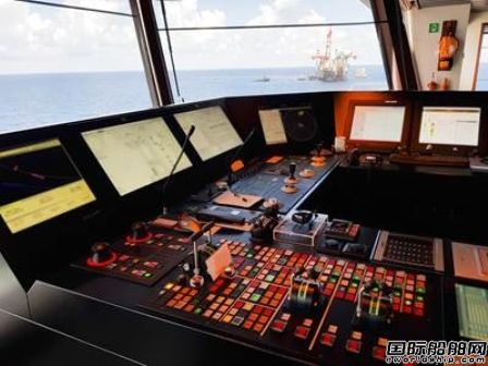 IMCA发布船舶动态定位系统新指南