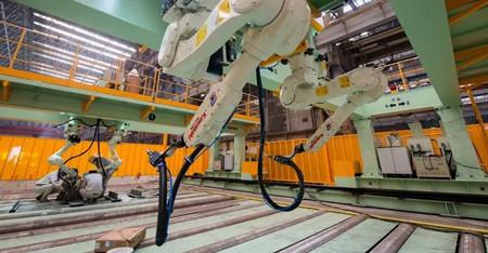 全面推进数字化,中国造船业需补三门课