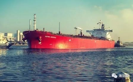 BW Tankers与Hafnia Tankers完成合并