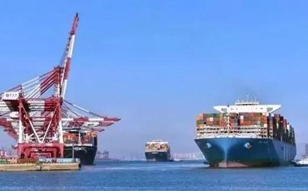 限硫令逼紧,集装箱船报废数量飙升