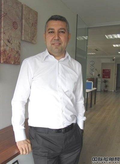 肖特尔成立土耳其公司扩大国际业务