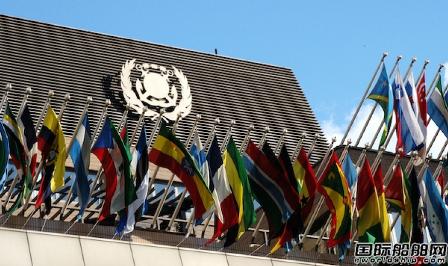 希腊船东敦促IMO确保2020年船舶燃料合规