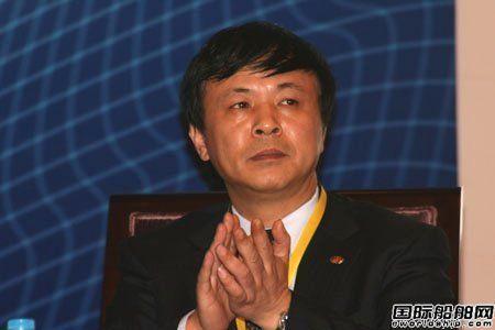 刘楠夫妇遭起诉!天海防务面临破产