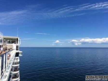 日本邮船出售旗下邮船公司NYK Cruises一半股份