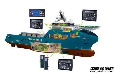 洋马欧洲公司与德国NORIS战略合作