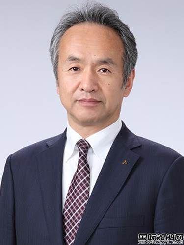 三菱重工高层调整任命新总裁兼CEO