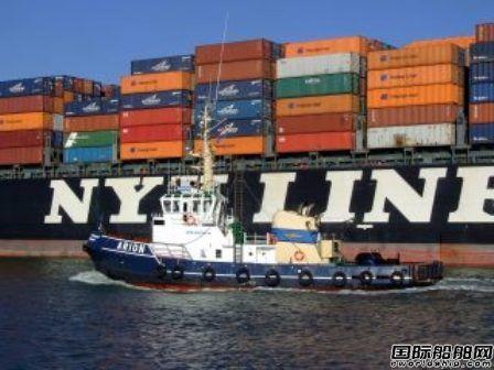 日本邮船将整合旗下三家研究与技术企业
