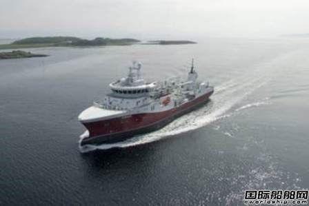 PG Flow Solutions和NFT合作开发活鱼运输船泵系统
