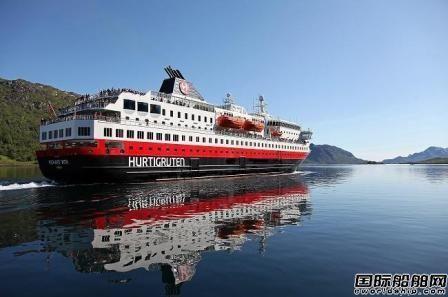 TTS连获两份重要船用船舶设备合同