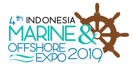 2019年印尼巴淡岛海事船舶展