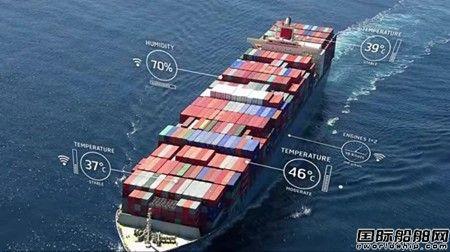 Inmarsat将推出针对船员新服务Crew Xpress
