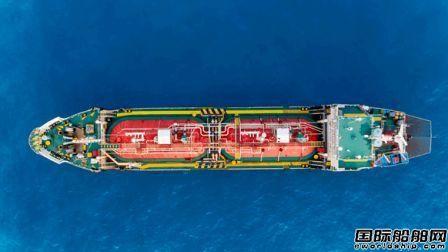 KBR获MPL中型LNG项目前端工程设计合同