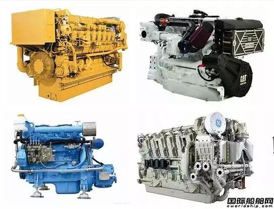 WinGD:船用柴油机未来仍然大有可为