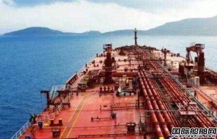 受限硫令影响成品油船订单量下半年有望增长