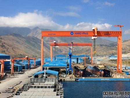 中国企业放弃接手?韩进苏比克停产