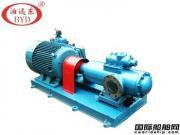 锅炉供油泵SNH120R42E6.7W21