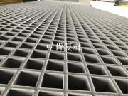 ABS船用玻璃钢格栅生产厂家