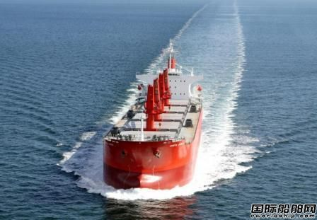 太古轮船完成收购汉堡南美集团散货业务