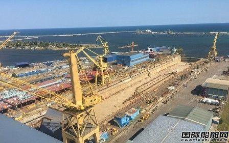 达门曼加利亚船厂订单增加将招募新员工