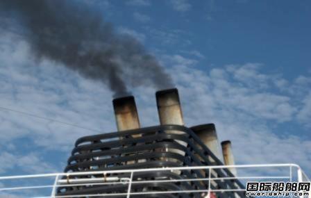德路里:限硫令将推动航运业整合?
