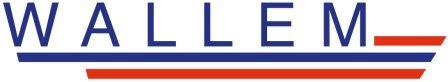 Wallem:数字化时代的船舶管理