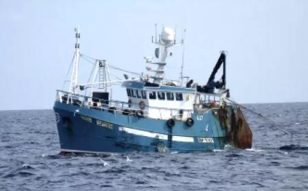 世界渔船捕捞装备最新发展动向