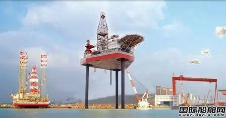 今年首家破产国有船企招募重整投资人