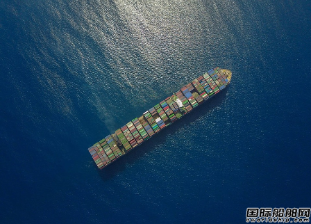Navios低价购船扩张船队收入增长