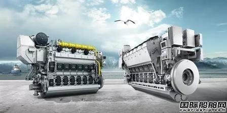 大众集团欲出售船机巨头