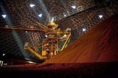 韩国造船业回暖韩国钢铁业要涨价?