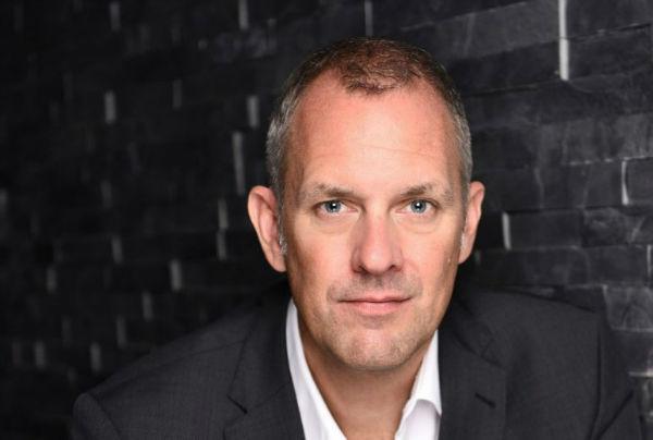 BBC Chartering任命Ulrich Ulrichs为首席商务官