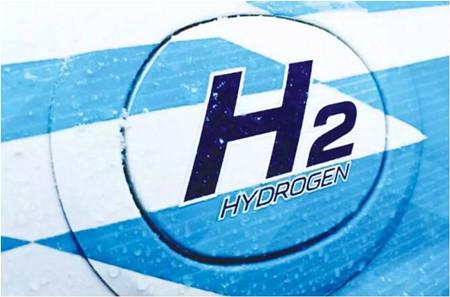 韩国着手氢燃料动力船舶研发