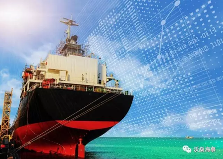 美国船级社发布首版《船舶和海上设施智能功能指南》