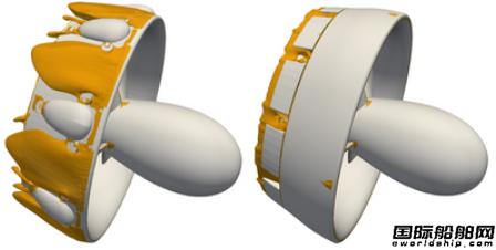 肖特尔扩大高性能导流管供货范围