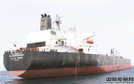 四艘油船遇袭,幕后黑手是伊朗?