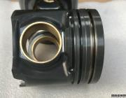 CUMMINS康明斯QSB5.9,QSB6.7柴油机及备件