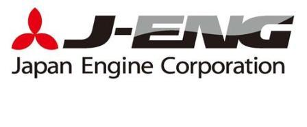 J-ENG与日本邮船合作研发生物燃料发动机